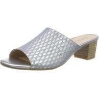CAPRICE Damen 27208 Pantoletten Schuhe & Handtaschen