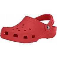 Crocs Cayman Damen Clogs Pantoletten Crocs Schuhe & Handtaschen