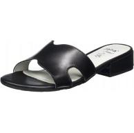 Jana 100% comfort Damen 8-8-27102-24 Pantoletten Schuhe & Handtaschen