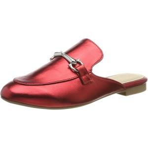 MARCO TOZZI Damen 2-2-27300-22 Pantoletten Schuhe & Handtaschen