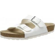 MARCO TOZZI Damen 2-2-27401-22 Pantoletten Schuhe & Handtaschen