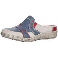 Remonte D385114 D38 Schuhe & Handtaschen
