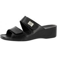 VITAL Tina - Nappa schwarz Größe 37 Schuhe & Handtaschen