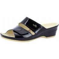 VITAL-Verwöhnschuhe 0448 Schuhe & Handtaschen