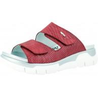 VITAL-Verwöhnschuhe 71002 Schuhe & Handtaschen