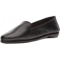 Aerosoles Damen Betunia Slipper Aerosoles Schuhe & Handtaschen