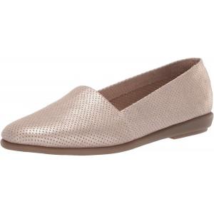 Aerosoles Damen Ms Softee Ballerinas Schuhe & Handtaschen