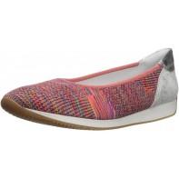 ARA Damen Lauren Ballerinas Schuhe & Handtaschen