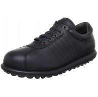 CAMPER Ariel 27205 Damen Halbschuhe Schuhe & Handtaschen