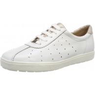 CAPRICE Damen 23607 Oxfords Schuhe & Handtaschen