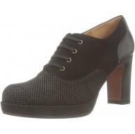 Chie Mihara Damen Joop Oxfords Schuhe & Handtaschen
