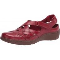 Clarks Cora Dream Damen Cora Dream Schuhe & Handtaschen