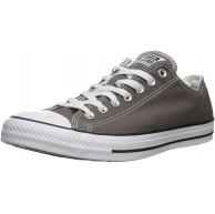Converse Unisex Chuck Taylor All Star Seasnl Ox Low-Top Schuhe & Handtaschen