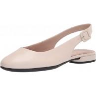 ECCO Anine Sling Back Damen Slingback Schuhe & Handtaschen