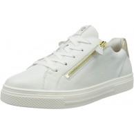 Hassia Damen Bilbao Sneaker Schuhe & Handtaschen