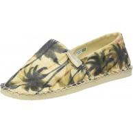 Havaianas Herren Origine Hype Espadrilles Schuhe & Handtaschen