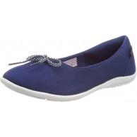 Lico Mädchen Springtime Geschlossene Ballerinas Schuhe & Handtaschen