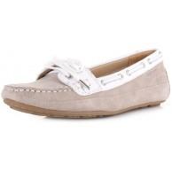 Sebago Bala Damen Geschlossene Ballerinas Schuhe & Handtaschen