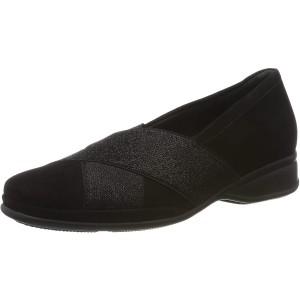 Semler Damen Ria Slipper Schuhe & Handtaschen