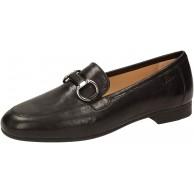 Sioux Damen Slipper Moleska-703 Schuhe & Handtaschen