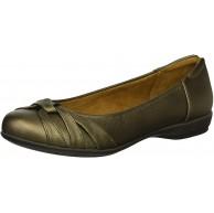 SOUL Naturalizer Gift Damen Gift Schuhe & Handtaschen
