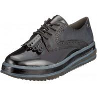 Tamaris Damen 23728-21 Oxfords Schuhe & Handtaschen