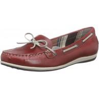 Tamaris Damen 24600 Mokassin Schuhe & Handtaschen
