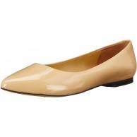 Trotters Damen Estee Ballerinas Schuhe & Handtaschen
