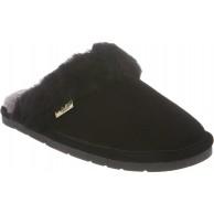 Cloud Nine Schaffell Damen Bequem 100% Schaffell Indoor Hausschuhe Schuhe & Handtaschen