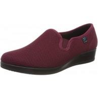 Flyflot Damen 855295 Pantoffeln Schuhe & Handtaschen