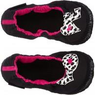 GIESSWEIN Damen Lucca Hausschuhe Schuhe & Handtaschen