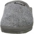 GIESSWEIN Unisex Nieden Hausschuhe Schuhe & Handtaschen
