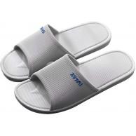 Herren Damen Badeschuhe Hausschuhe Sommer Slide Indoor Outdoor Pantoletten Schuhe & Handtaschen