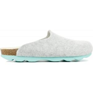 Mace Canvas Hausschuhe Damen Schuhe & Handtaschen