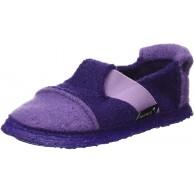 Nanga Mädchen Berg Hausschuhe Schuhe & Handtaschen