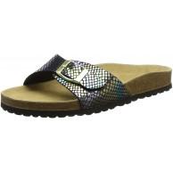 Supersoft Damen 274 707 Pantoffeln Schuhe & Handtaschen