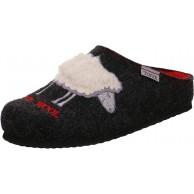 TOFEE Schaf Cool Wool Schuhe & Handtaschen