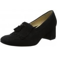 ARA Damen Brighton Pumps Schuhe & Handtaschen