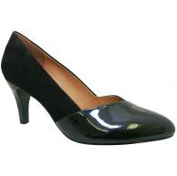 CAPRICE Da.-Pumps Schuhe & Handtaschen