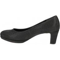 Gabor 21.260 Damen Pumps Schuhe & Handtaschen