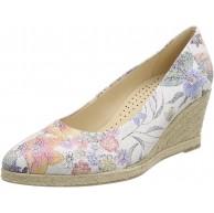 Gabor Damen Casual Pumps Schuhe & Handtaschen