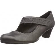 Gabor Damen Comfort Basic Pumps Schuhe & Handtaschen