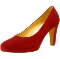 Gabor Damen Fashion Pumps Schuhe & Handtaschen
