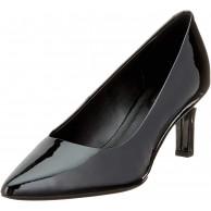 Geox Damen D Bibbiana F Pumps Schuhe & Handtaschen