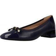 Geox Damen D Chloo Mid C Pumps Schuhe & Handtaschen