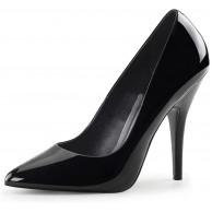 Higher-Heels PleaserUSA Pumps Seduce-420 Schuhe & Handtaschen