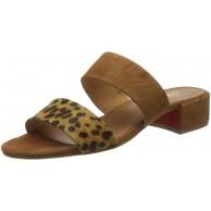 Joules Damen Kayleigh Peeptoe Pumps Schuhe & Handtaschen