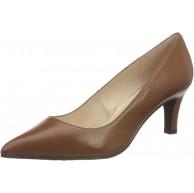 Lodi Damen Maide-go105 Wohnzimmer Schuhe & Handtaschen