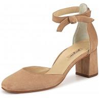 Paul Green 3537-136 Schuhe & Handtaschen