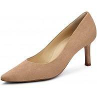Paul Green 3757 Damen Pumps EU 38 5 Schuhe & Handtaschen